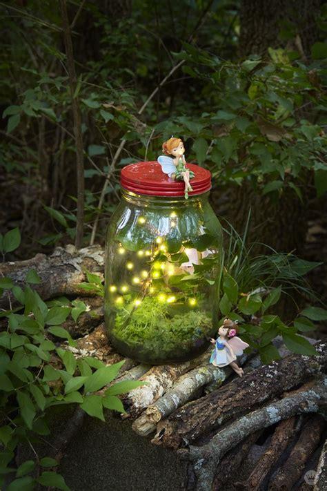 Garden Nymph 25 Best Ideas About Fairies Garden On Diy