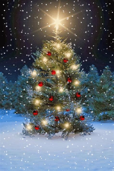 1000 images about christmas gif on pinterest merry