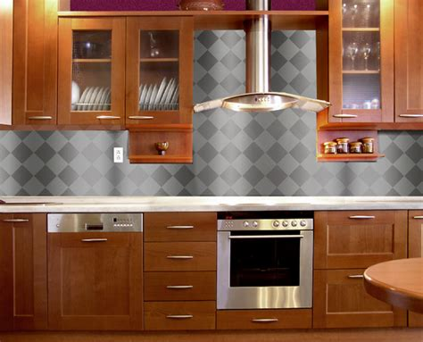 Kitchen Cabinet Designs 2014 | kitchen cabinets designs photos