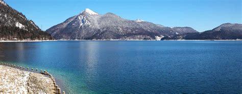 ferienhaus alpen mieten luxus ferienhaus in alpen mieten urlaub bei bestfewo buchen