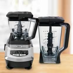 save 25 45 on kitchen system 1200 blender free