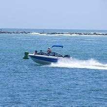 cobia boats wiki new smyrna beach travel guide at wikivoyage