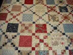 quilt design tips techniques