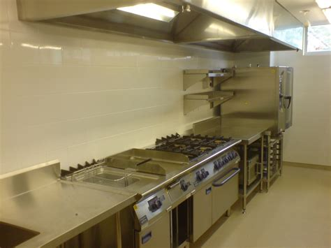 commercial kitchen design melbourne imported used commercial kitchen equipments in pakistan