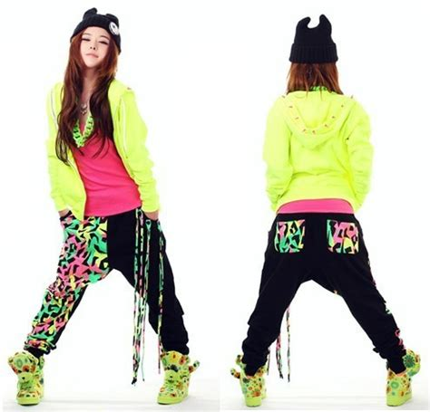 about dance on pinterest clothes for girls sweatpants and red high women sport pants dance wear sweatpants personality