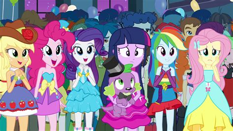 the color of friendship cast imagen cast nervous at fall formal eg png my