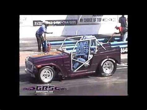 jeep samurai rotativo jeep rotativo doovi