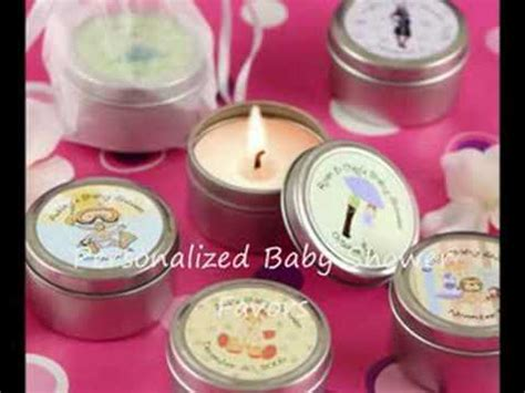 American Baby Shower Supplies by Baby Shower Ideas And Supplies For American