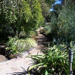 Wpa Rock Garden Wpa Rock Garden Botanical Gardens Sacramento Ca Yelp