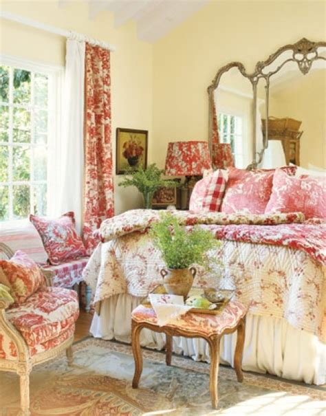 french country chic bedroom ideas ideas decorating a shabby chic bedroom french country style