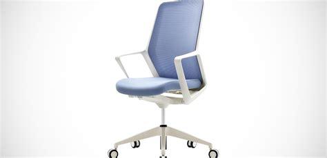 sedie milani sedia ufficio operativa flo di milani