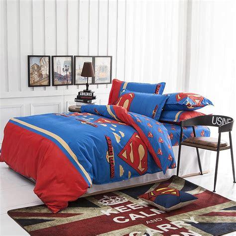 superman crib bedding introducing legendary superhero from superman nursery