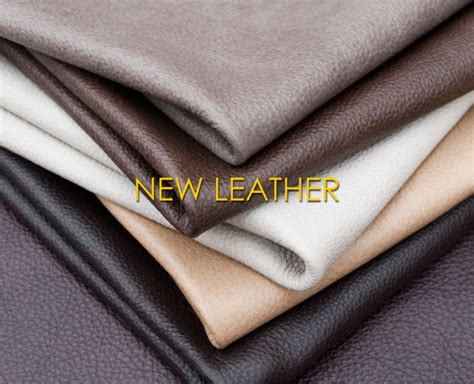 car upholstery leather suppliers leather hides upholstery leather carroll leather
