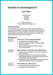 Resume Job Listing Order by In Writing Entry Level Administrative Assistant Resume