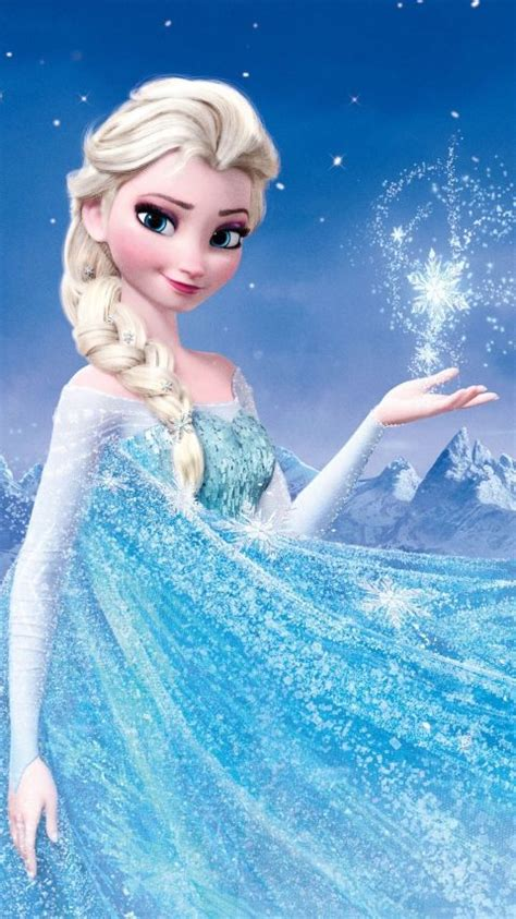 disney frozen wallpaper android best 25 frozen wallpaper ideas on pinterest elsa images