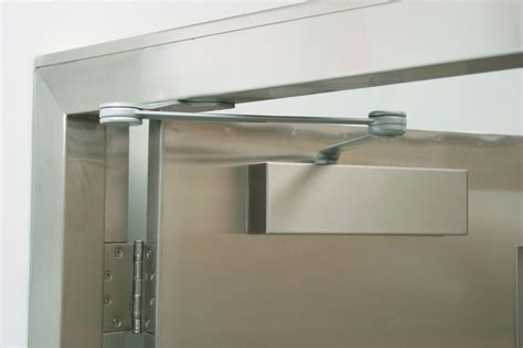 swinging door hardware best swinging door hinges cabinet hardware room ideas
