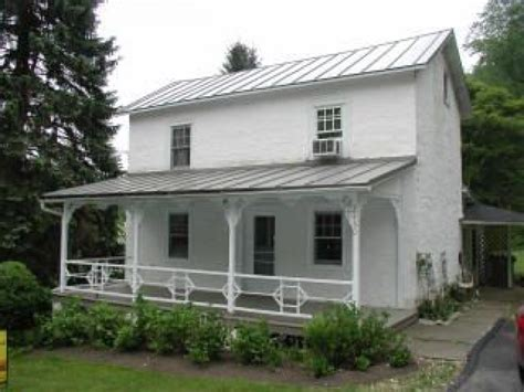 colonial farmhouse early american farmhouse google search colonial farmhouse