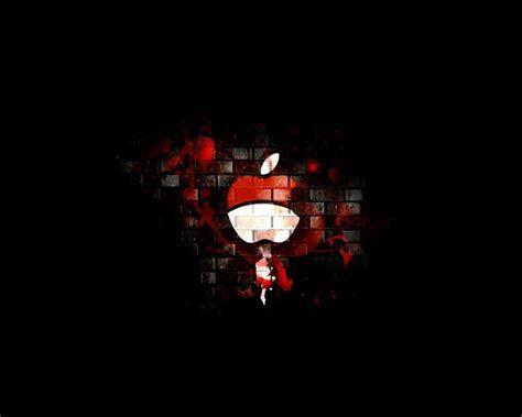 Uchiha Sasuke Korigengi Iphone All Hp uchiha symbol wallpapers wallpaper cave