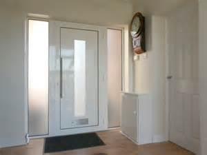 Aluminium Front Doors Uk Aluminium Doors Herts Beds Bucks Cambs