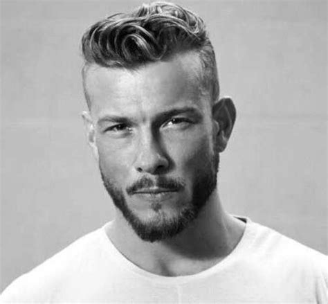 very short hairstyles for men 15 very short haircuts men mens hairstyles 2018