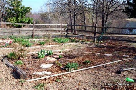 24 Best Secret Garden Images On Pinterest Gardening Vegetable Gardening Oklahoma