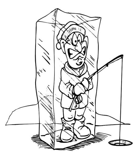 frozen winter coloring pages coloring pages coloring freeze coloring pages