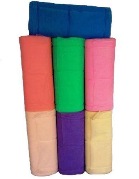 Protape 5 Meter Rol Meter buy mosquito net roll multicolor roll of 10 meters x 1 5