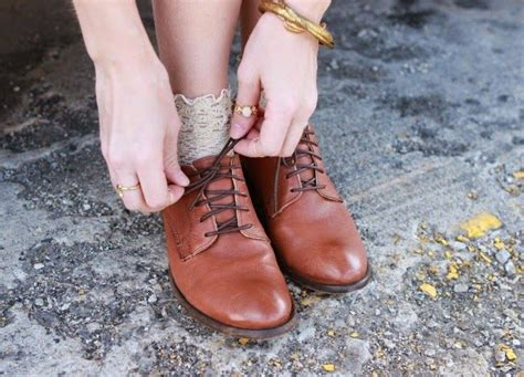oxford shoes socks 564 best images about world war ii dress and house on