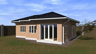 house design pictures pdf house plans building plans architectural services