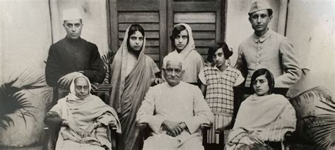 Gandhi Biography Family | a photo exhibition reflects on indira gandhi s life