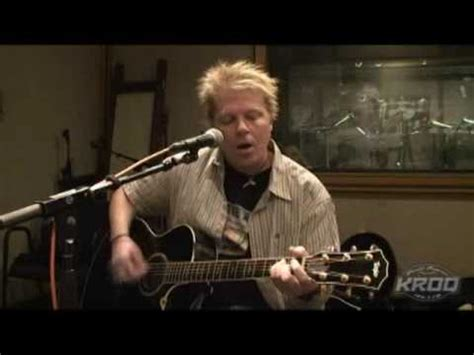 the offspring fix you free mp3 download kristy are you doing okay the offspring last fm