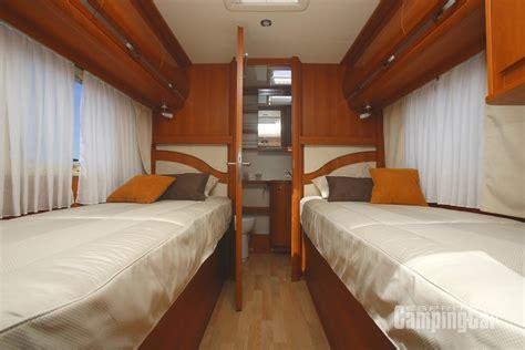 cing car occasion avec lit jumeaux fourgon lits jumeaux occasion integral occasion norge