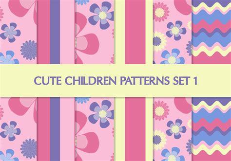 pattern brush photoshop cs5 kid builder patterns part 1 free photoshop brushes at