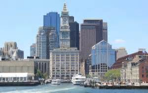 boston boat show discount tickets things to do in boston ma ivenusivenus