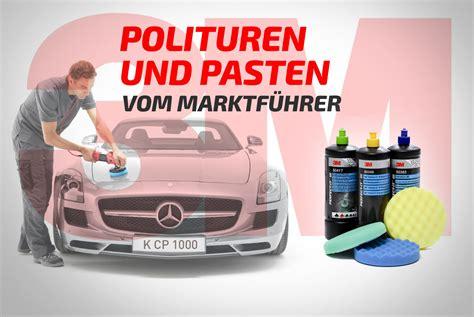 Auto Polieren Workshop by Autos Polieren Auto Pflegen Lackieren Schleifen Und