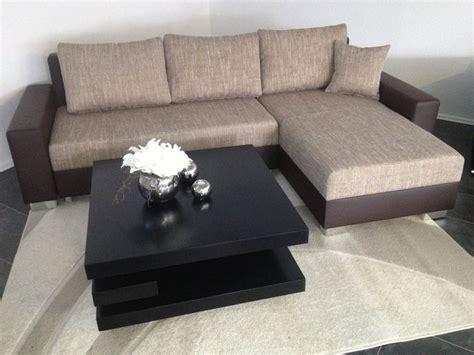 Big Sofa U Form by Big Sofa U Form Hause Deko Ideen