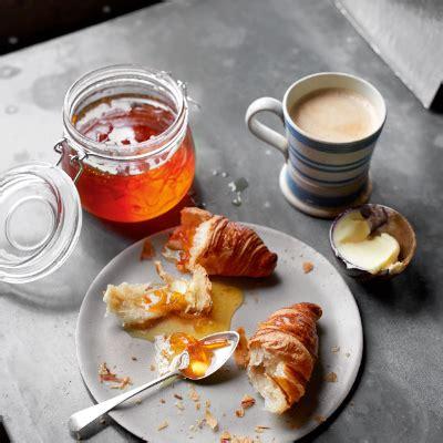 3 fruit marmalade recipes three fruit marmalade recipe