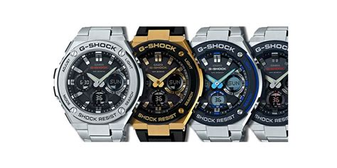 10 best outdoor watches for the action man dmarge 10 best outdoor adventure watches for the active man