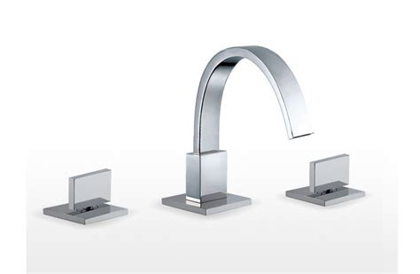 Emco Faucet by Faucets Plumbing Supplies Bathroom Faucets Shower Faucets Emco