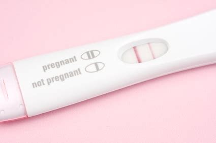 home pregnancy test a complete guide for you pregnancy