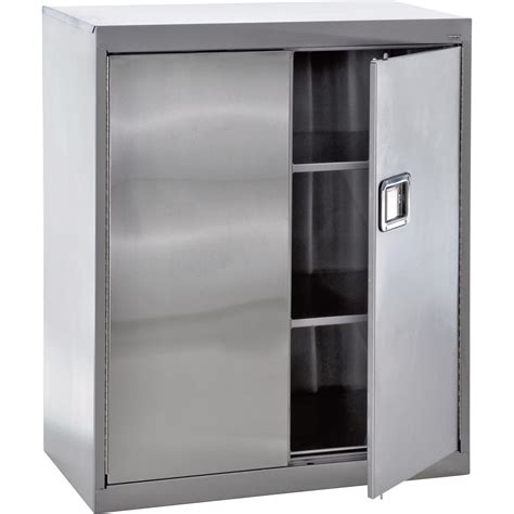 Small Storage Cabinet Small Best Storage Cabinets Jen Joes Design How To Stainless Steel Storage Cabinets