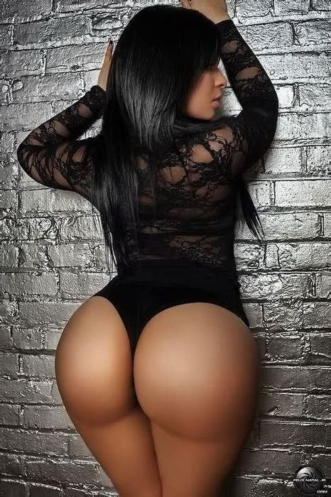 big booty models curvy girls are sexy 17 pics 187 legit hotties