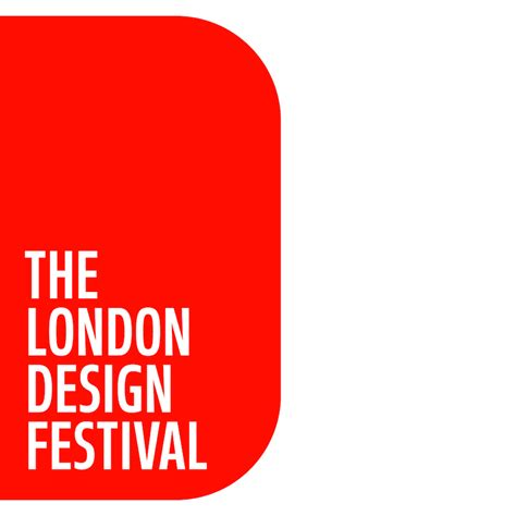 design love fest london visit futon company at the london design festival