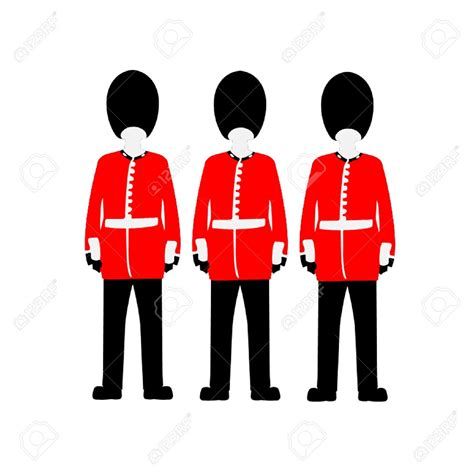 guards clipart clipground