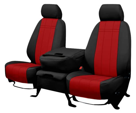 shear comfort seat covers shearcomfort seat covers ltd opening hours