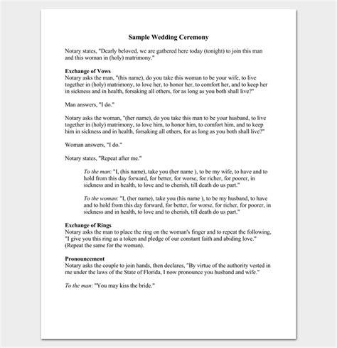 Wedding Ceremony Sermons by Wedding Sermons Outline Etame Mibawa Co