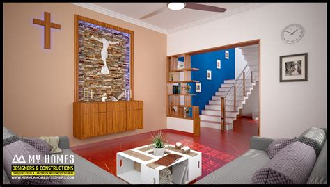 christian prayer space designs pictures designs kerala next style christian prayer room area