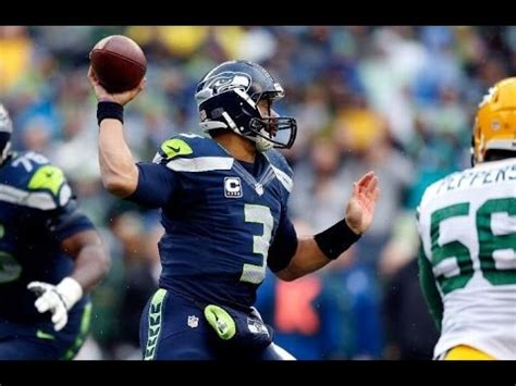 seattle seahawks beat green bay packers seattle seahawks beat green bay packers 28 22 in ot