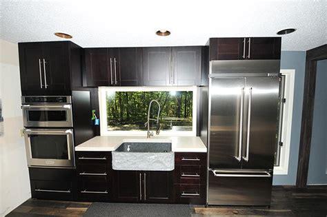frameless kitchen cabinets online buy twilight frameless kitchen cabinets online