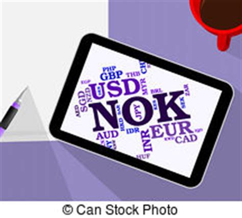 currency nok nok currency illustrations and clipart 22 nok currency